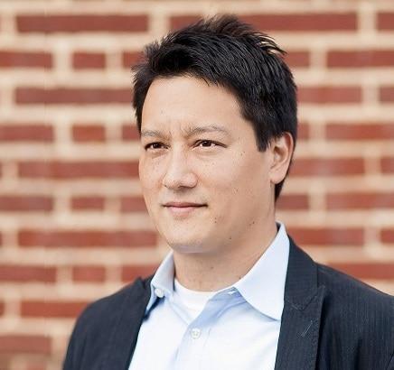 Jay Reinemann, director de Propel