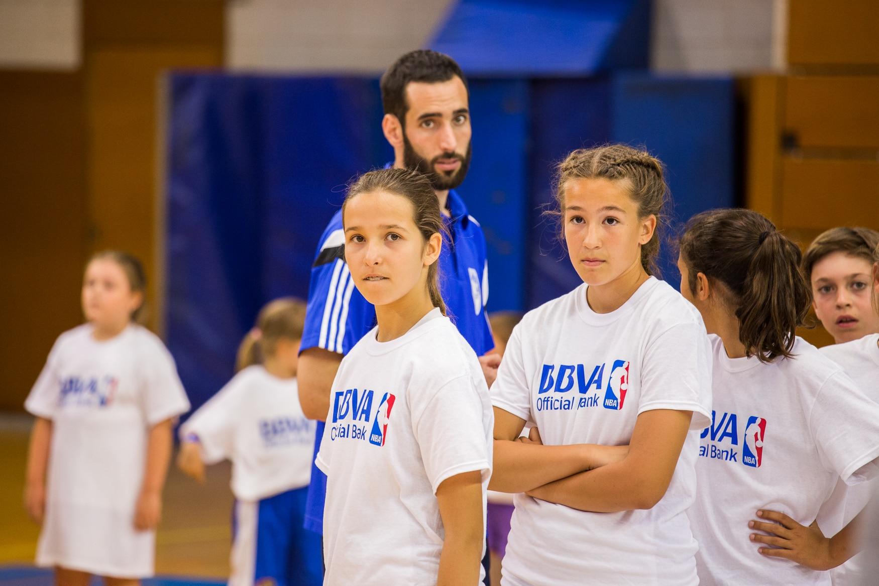 NBA Tarragona 6