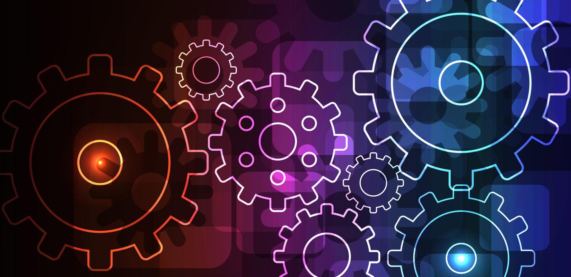 80% de empresas adelantan orocesos de transformacion digital