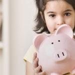 ahorro niños educacion financiera recurso