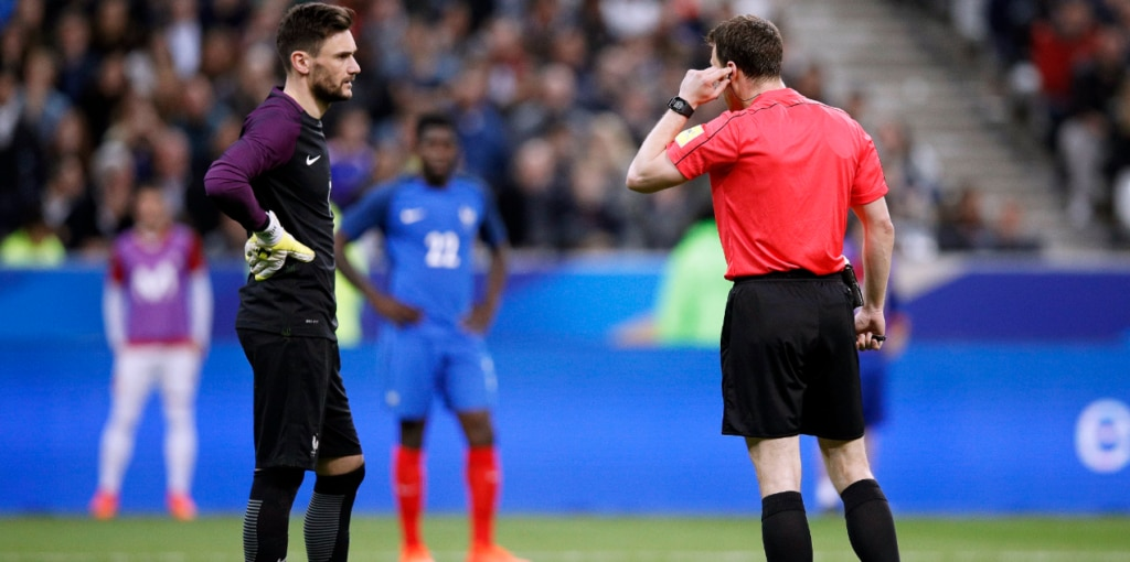 arbitro-francia-espana-var-bbva-efe