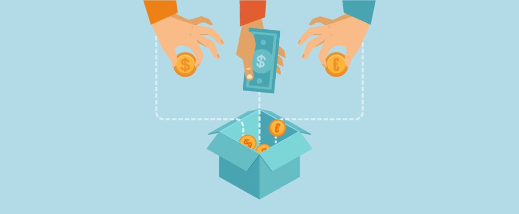 bonos versus préstamos 2