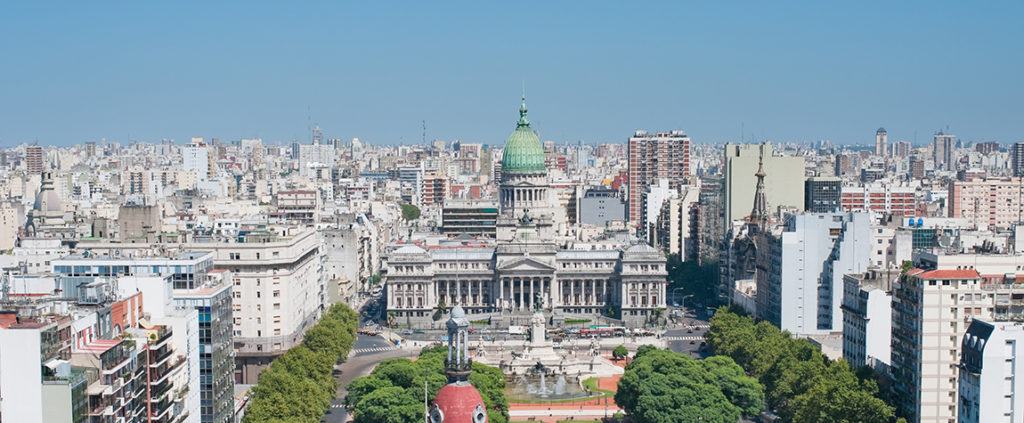 fotografia de buenos aires argentina Tripadvisor turismo america del sur viajes latinoamerica bbva