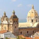 Los 10 destinos más populares de América del Sur