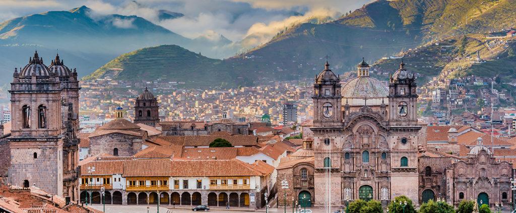 footgrafia de cuzco peru Tripadvisor turismo america del sur viajes latinoamerica bbva
