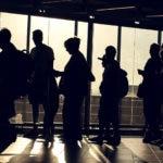 trabajo gente desempleo vida empleo recurso
