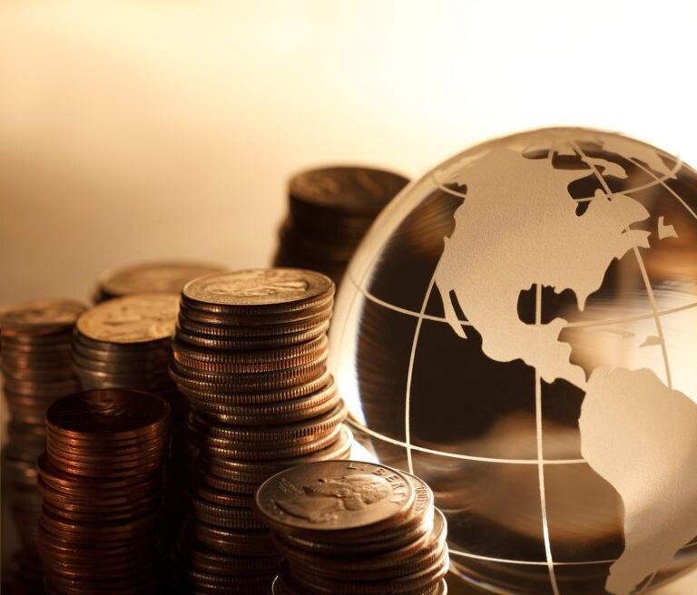 dinero-mundo-historia-monedas-recurso-bbva