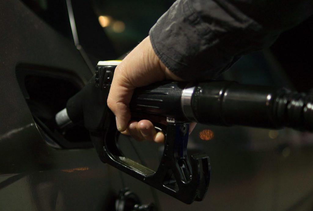 gasolina-petroleo-crudo-diesel-bbva