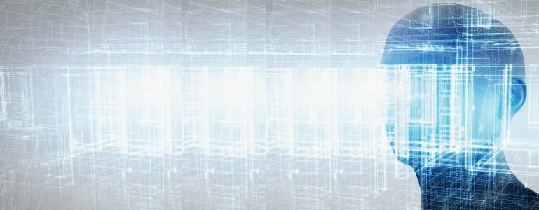 inteligencia-artificial-home