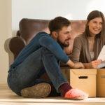 ayudas alquiler compra casa jovenes independizarse emancipacion juvenil precio plan vivienda inmueble recurso