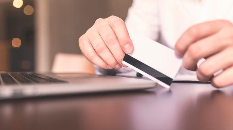 tarjetas  Wallet PAGAR innovacion fintech recurso