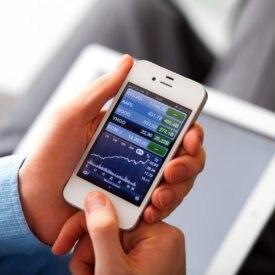 top-10-apps-finanzas-junio-2016-bbva