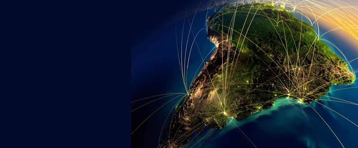 Fotografía de Tripadvisor turismo america del sur viajes latinoamerica recurso bbva