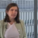 Vídeo Ana Rubio, BBVA Research, crédito en España