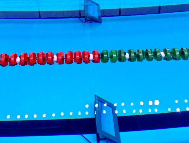 Cu nto cuesta hacer una piscina en casa bbva for Cuanto vale una piscina