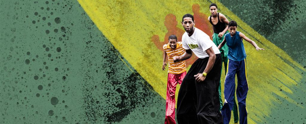 Imagen de Rafael Yanes, cliente de la Fundación Microfinanzas BBVA en República Dominicana