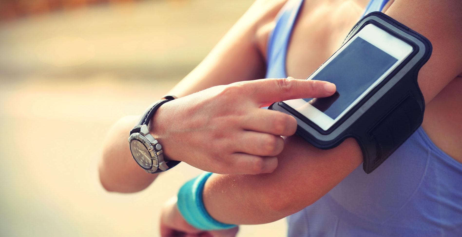 WEREABLES tecnologia recurso ipod recurso