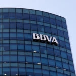Edificio BBVA Chile