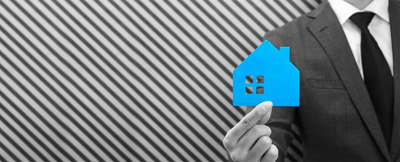 aval-bancario-alquiler-vivienda-bbva