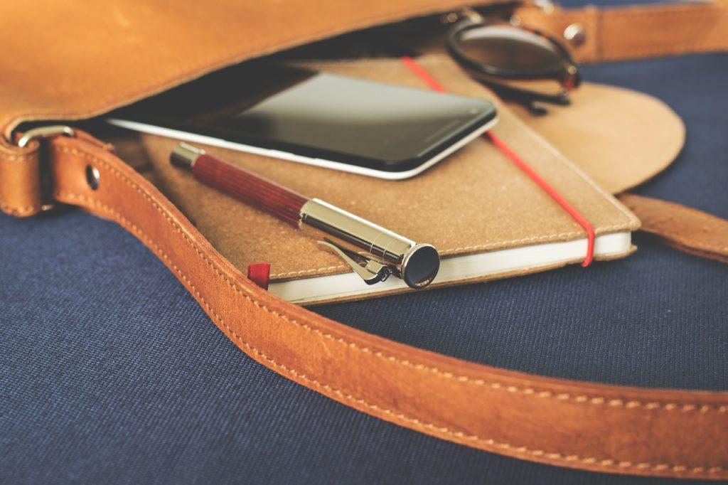 smartphone móvil recurso tecnología