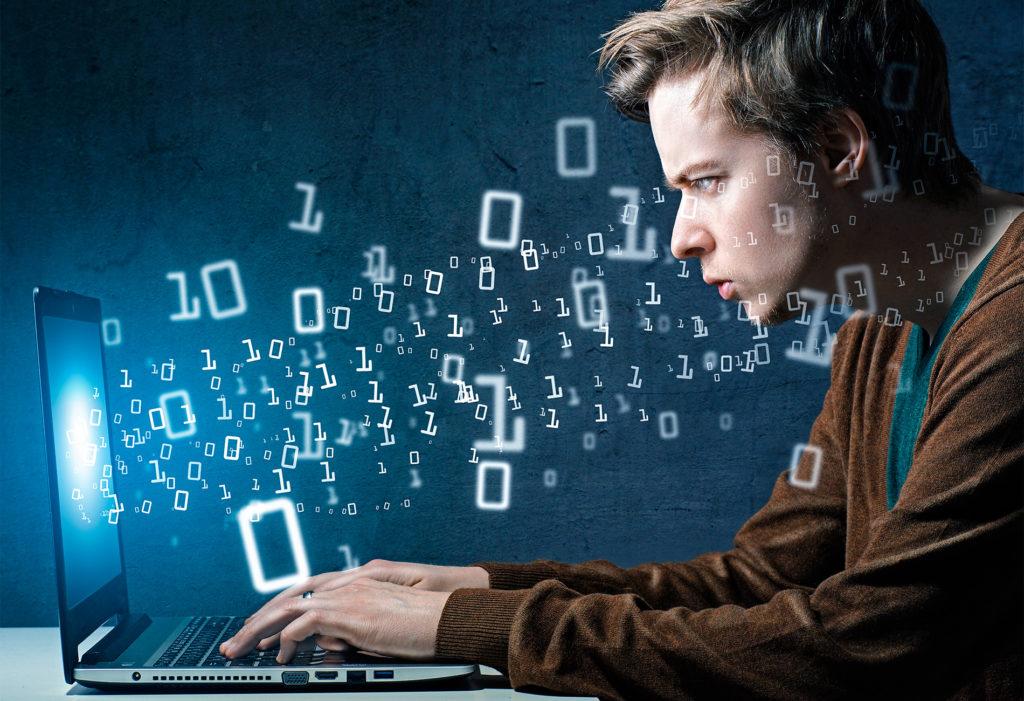 INNOVACION DATOS BIG DATA TECNOLOGIA ORDENADOR RECURSO-bbva