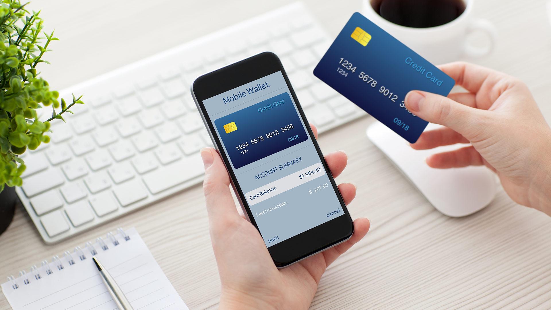 diferencias-tarjeta-credito-debito-bbva