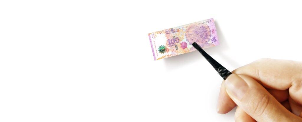 Fotografía de La inflación tiene en apuros a los Bancos Centrales de América Latina
