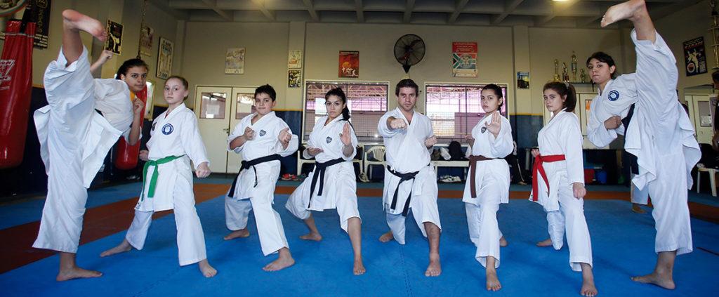 1150x475-mediacenter-karate_boca_junior