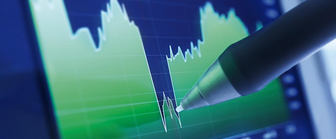over the counter, OTC, tasa cambio dividendos economía mercados bolsa grafico