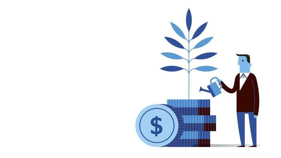 Fondos Estrategia BBVA Bancomer portada.