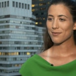Garbiñe Muguruza entrevista BBVA previa al US Open 5