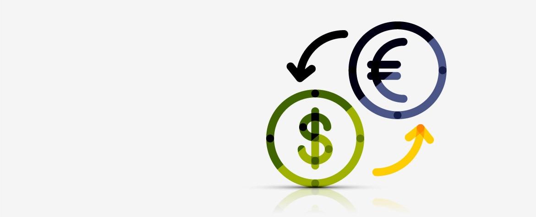¿Qué es el Forex (Foreing Currencies Exchange)? | BBVA