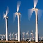Fotografía de Energías renovables no convencionales: una luz que brilla fuerte para Chile BBVA