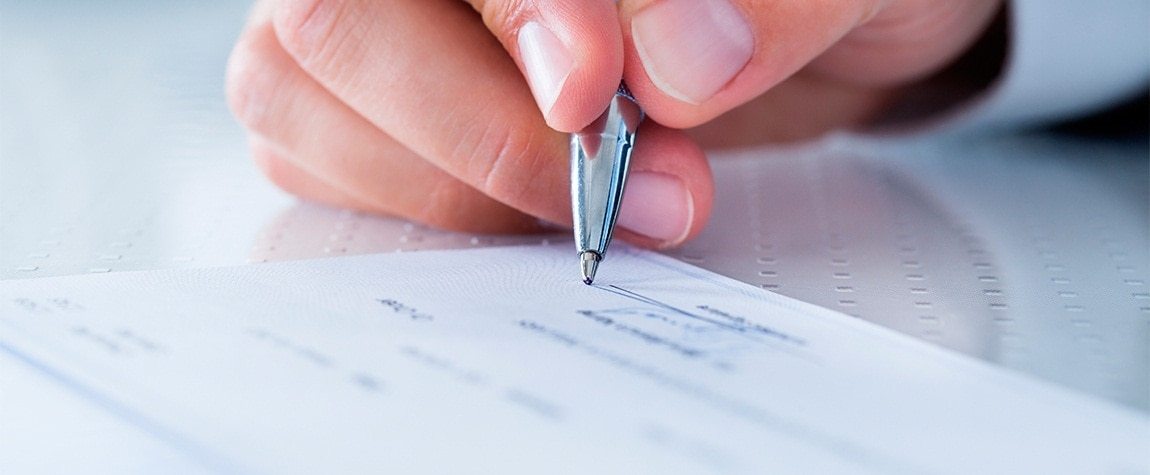 recurso estructura de la nomina bbva salario estructura