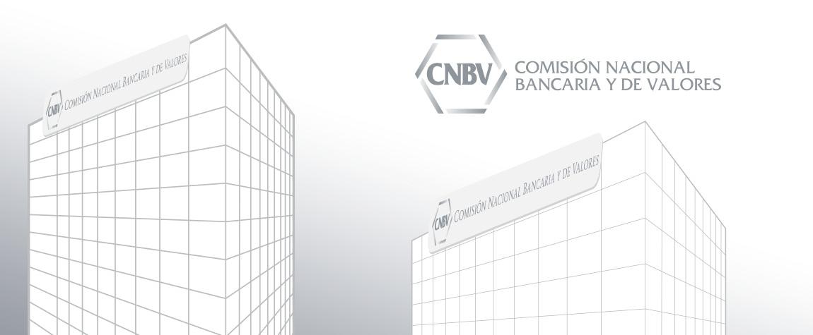 Fotografía de Bancos autorizados CNBV operar México BBVA