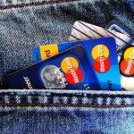 tarjetas-cuenta-cancelar-cancelacion-condiciones-bbva-recurso