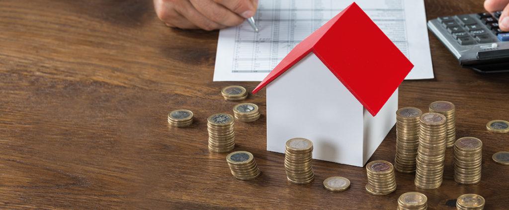 footgrafia de herencia testamento donacion en vida legal inmueble casa hogar bbva