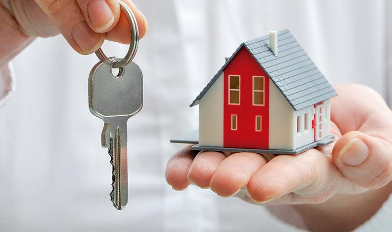 hogar casa alquiler compra donacion testamento herencia rentabilidad impuesto llaves prestamo personal hipoteca vivienda prestamo consumo prestamo inmediato inmueble
