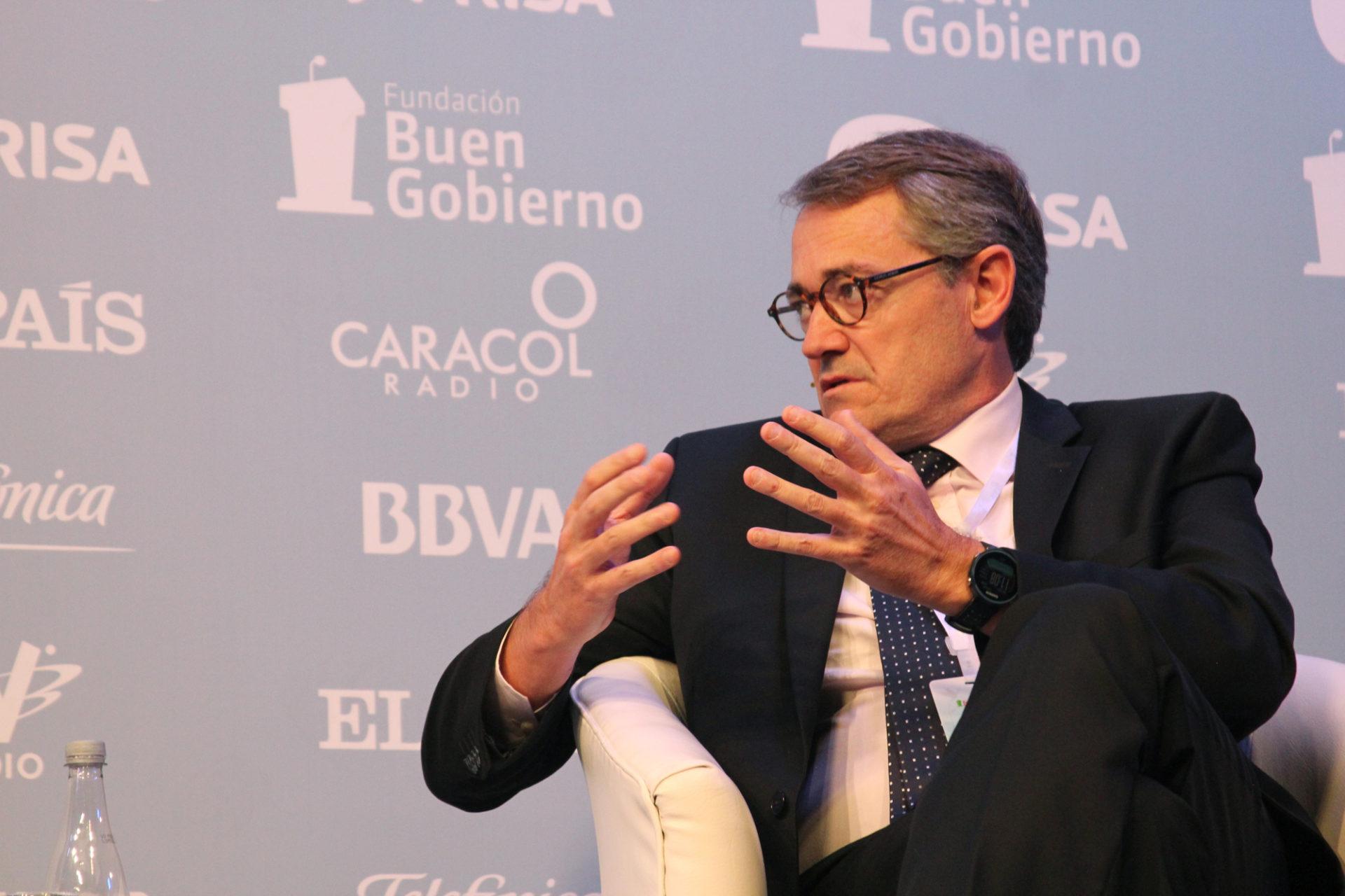 Fotografía de Óscar Cabrera Izquierdo