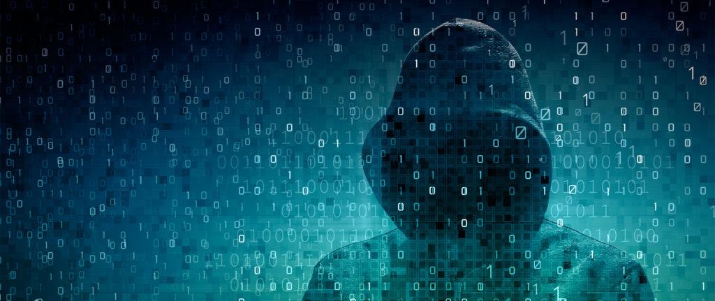 bbva-yahoo-proteccion-datos