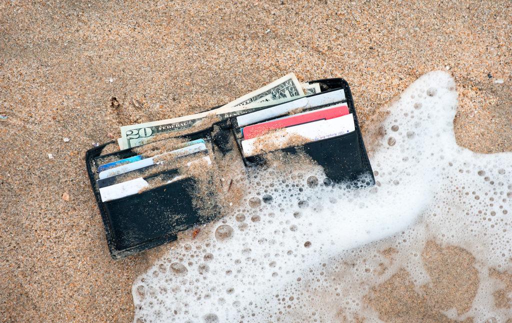 billetes-rotos-deterioro-cambio-cartera-bbva