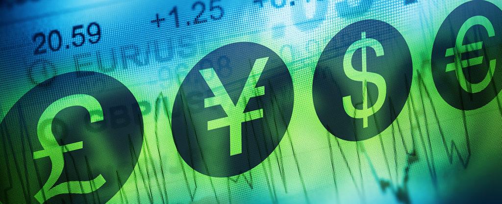 Forex. Cambio de Divisas. Cotizacion de Moneda. Inversiones en blogger.com