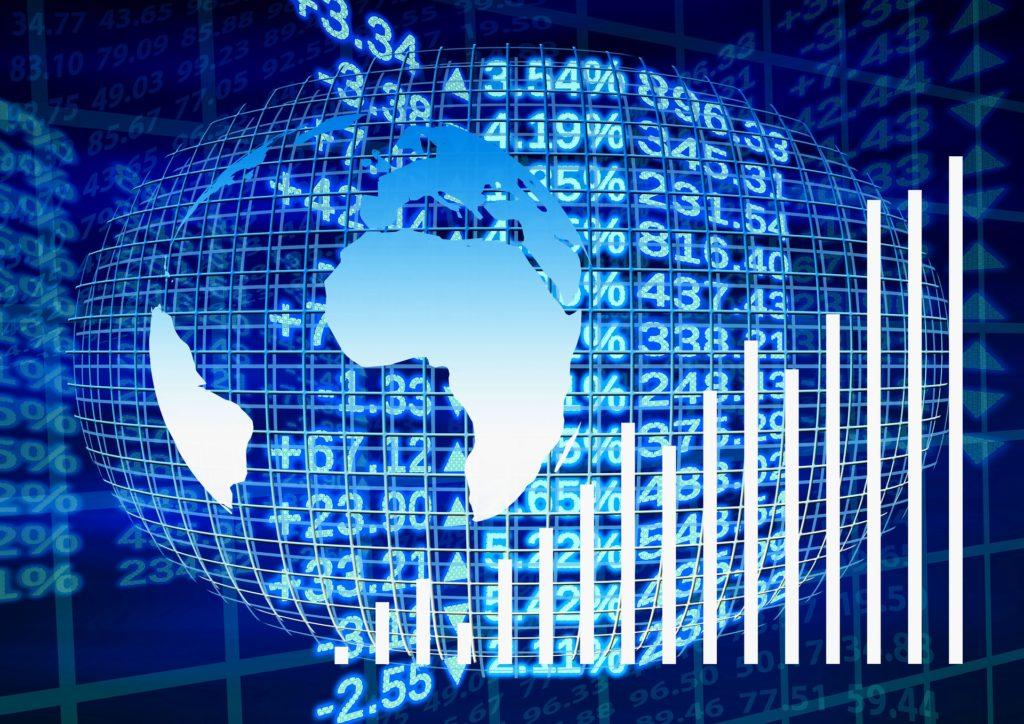 fotografia de carlos serrano economia global informatica internet recurso bbva