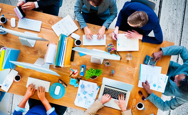 recurso - startup innovacion bbva