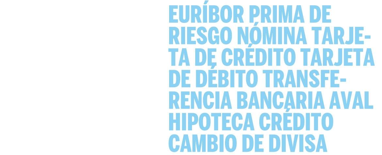 Educacionfinanciera