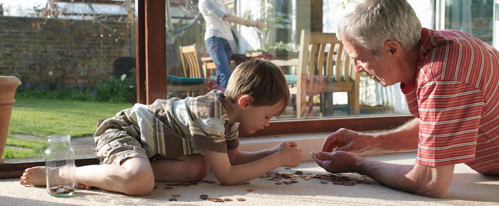 jubilación pensiones ahorro recurso bbva