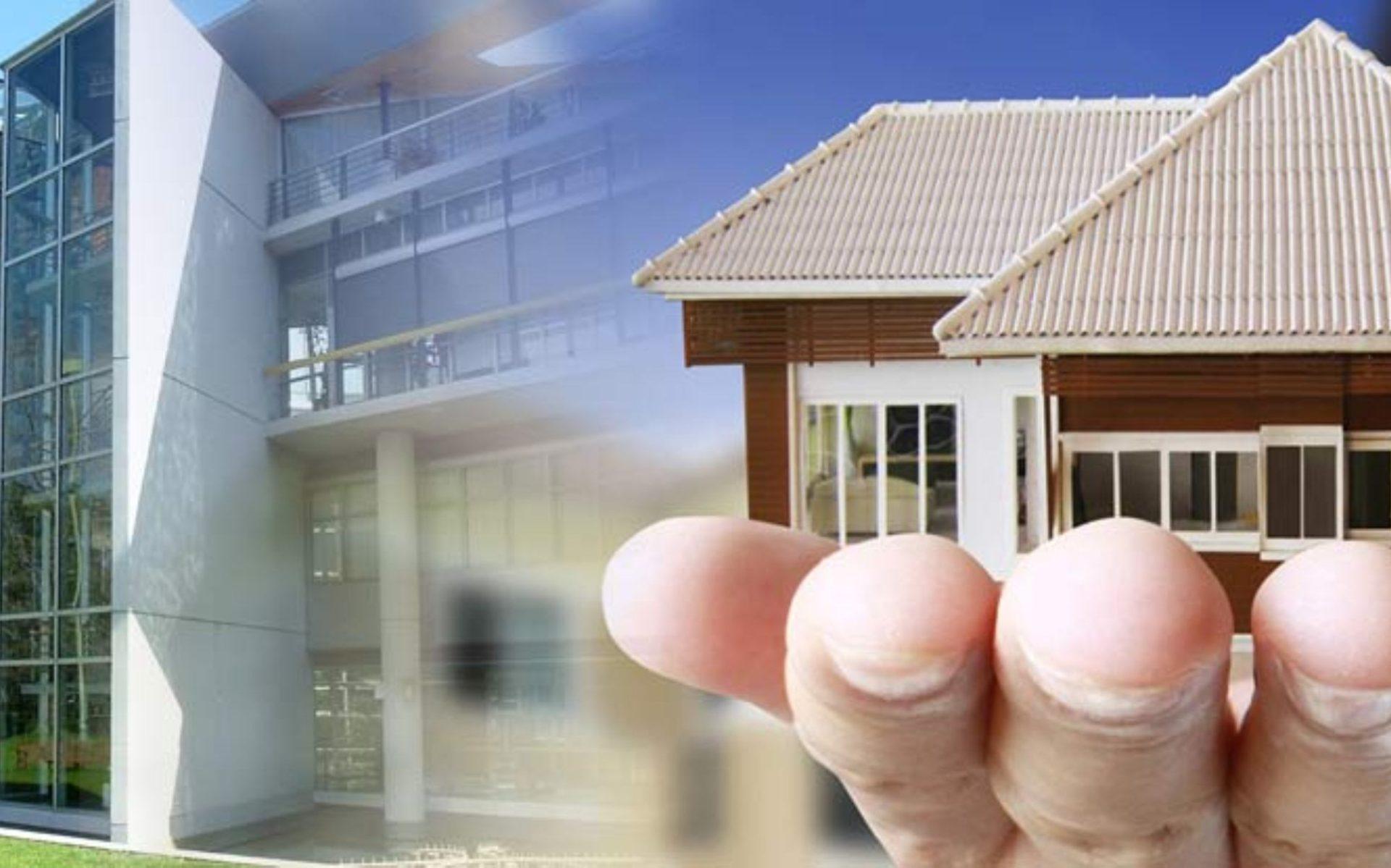 permuta-inmobiliaria-BBVA-trueque-compra-venta_recurso