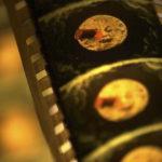 La película de 1902