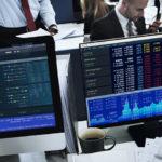 warrants finanzas bolsa analisis datos ordenadores recurso bbva