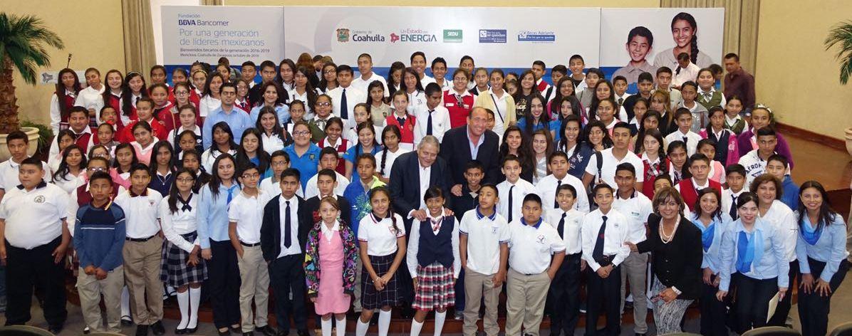 Becas_Coahuila2016